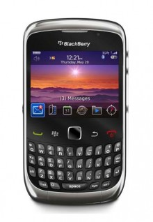 blackberry-9330