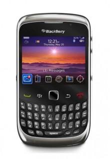 blackberry-9330