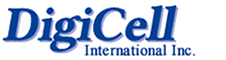 Digicell International