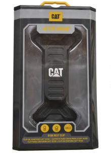 CatB100BeltclipDGsite