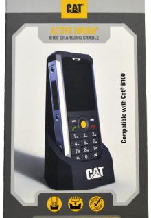 CatB100ChargingcradleDGsite